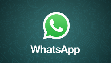 Photo of WhatsApp incorpora modo oscuro en iPhone y Android