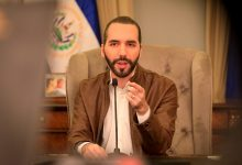 Photo of Presidente Nayib Bukele: «Las pandemias son dinámicas y las decisiones deben tomarse rápido»