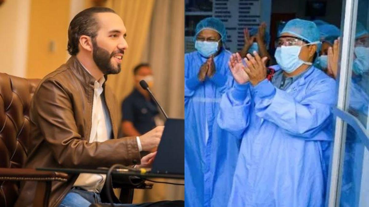 Nayib Doctores