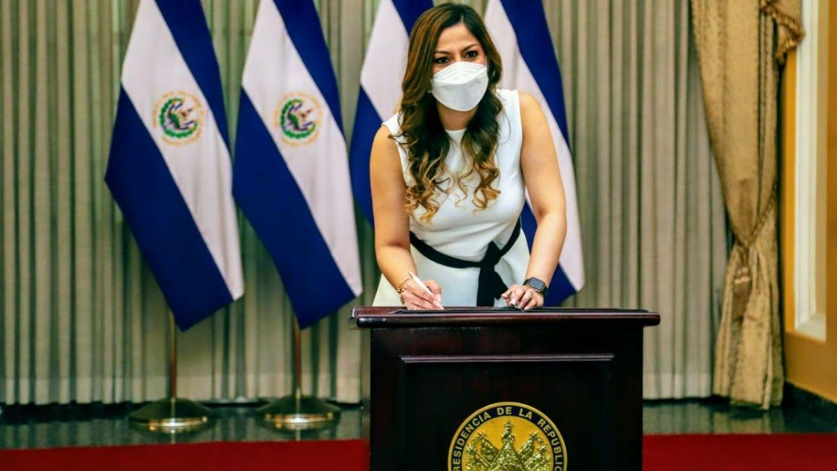 Monica Ayala Guerrero