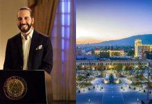 El Salvador logra sello mundial como destino seguro para viajar