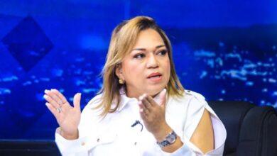 Electa Soyapango