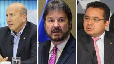 ANEP lamenta las iniciativas aprobadas por la asamblea
