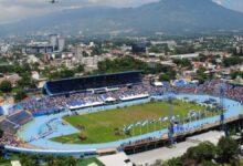 Asamblea remodelara 25 estadios deportivos
