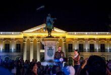 El Salvador ha logrado más de $700 millones en inversión extranjera en los 2 primeros años de Gobierno