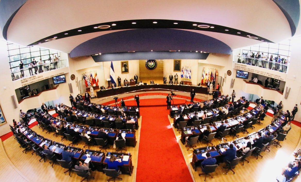 Diputados aprueban más de $1 millón al presupuesto 2021 del Ministerio de Desarrollo Local