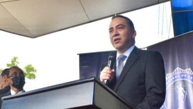 FGR rompe acuerdo con OEA