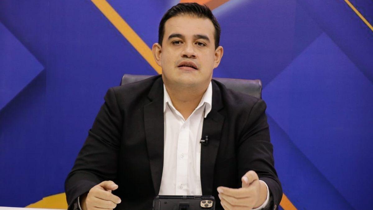 Raúl Castillo