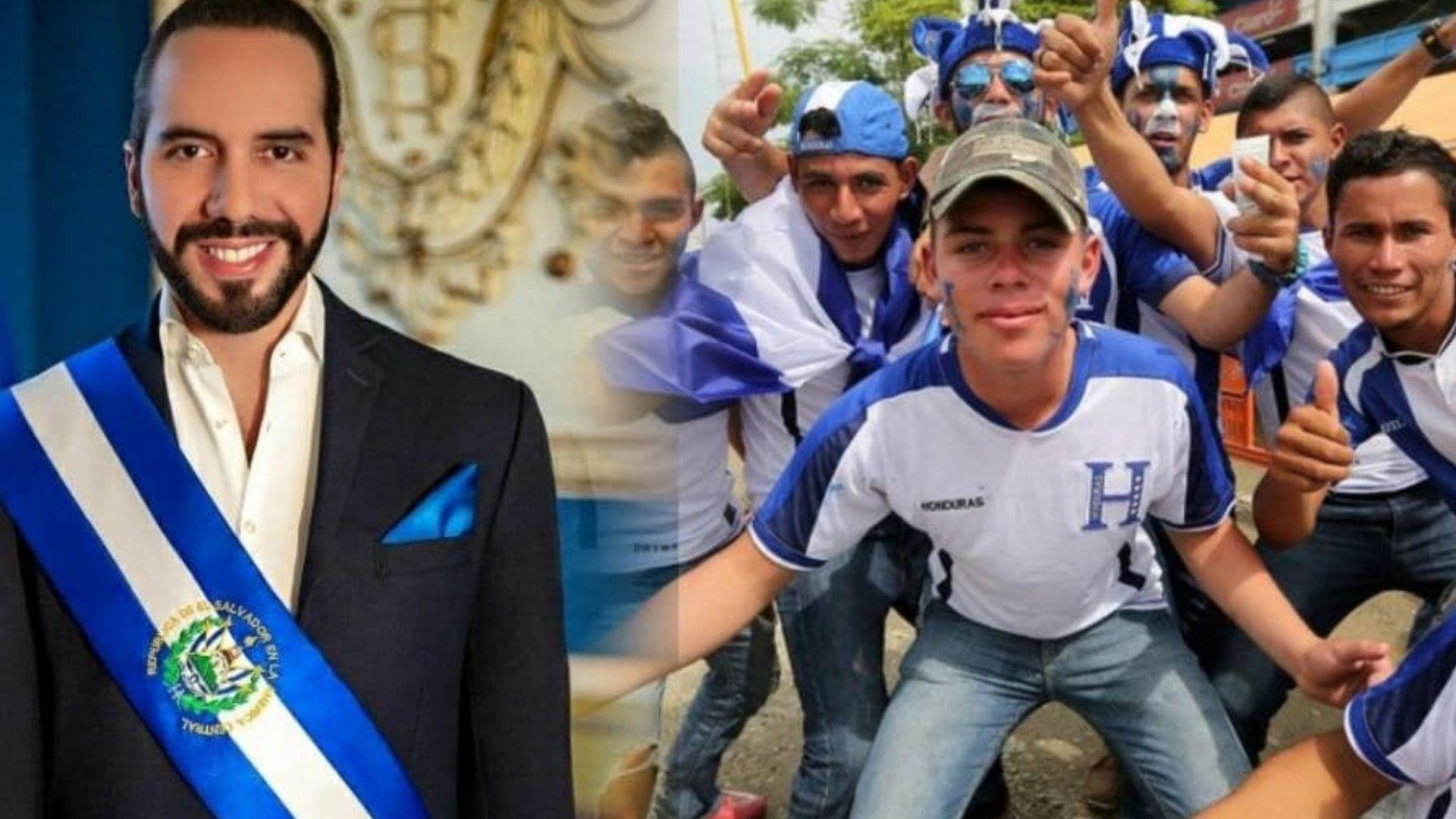 Gobierno envío segundas dosis de vacunas contra el Covid-19 a 7 municipios de Honduras