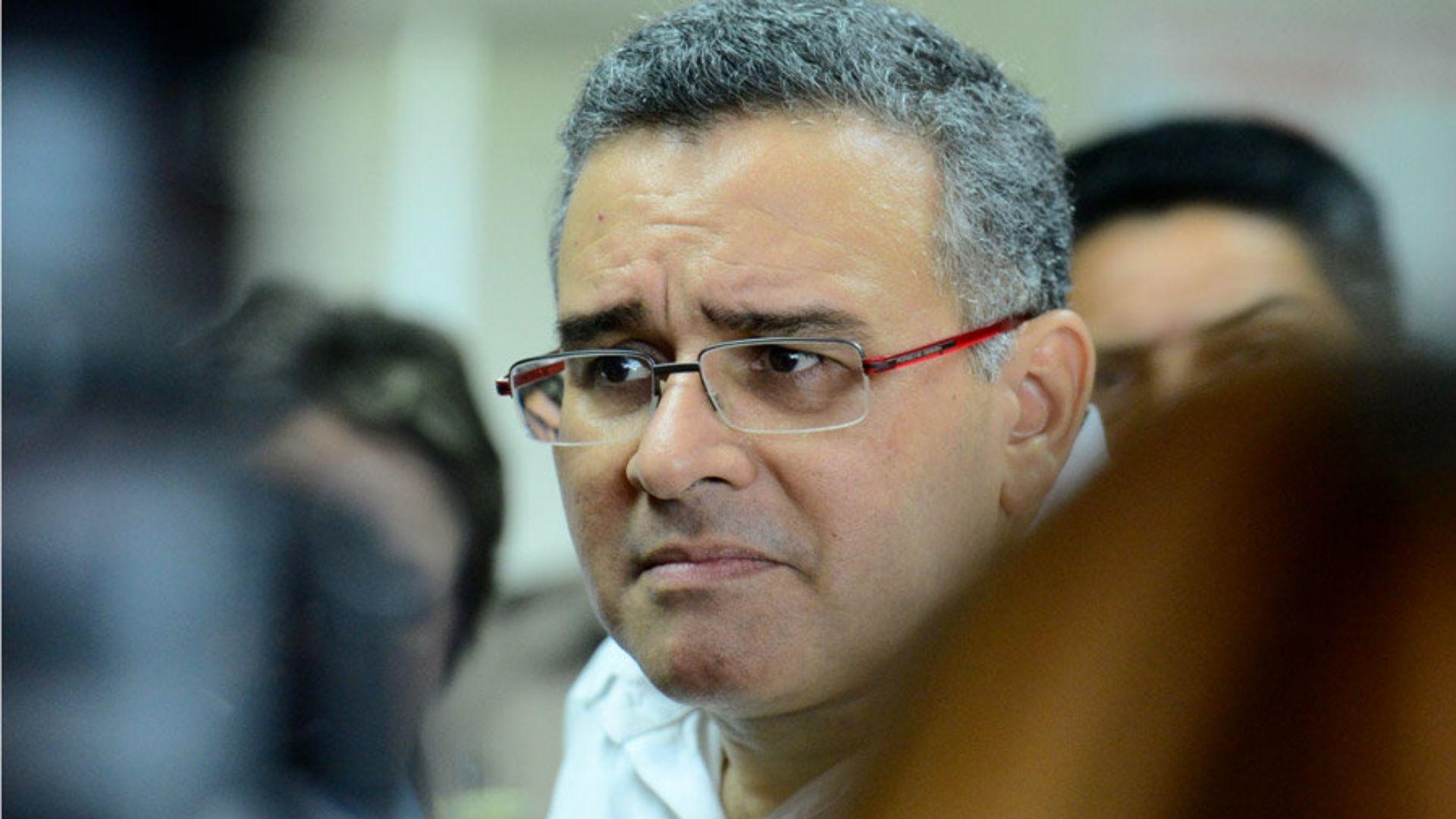 Expresidente Funes molesto porque Asamblea archivó la Ley del Agua que buscaba privatizar el recurso