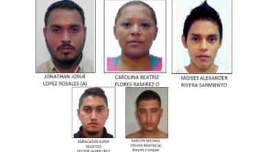 Autoridades capturaron a implicados en la desaparición y homicidio del payaso Chirolito
