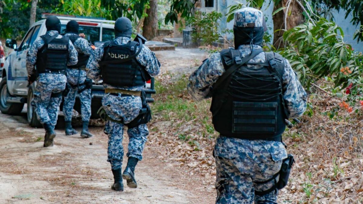 Experto en Criminología: El promedio diario de homicidios en El Salvador en el actual Gobierno es de 4.1