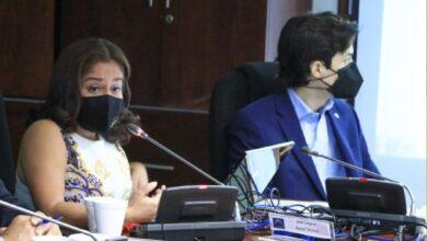 Ministra de Turismo considera que la Falta de apoyo a dicho sector en gobiernos anteriores no permitió su desarrollo