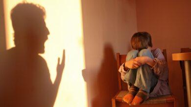 Según la FGR las mayores víctimas de maltrato en El Salvador, son niñas y adolescentes