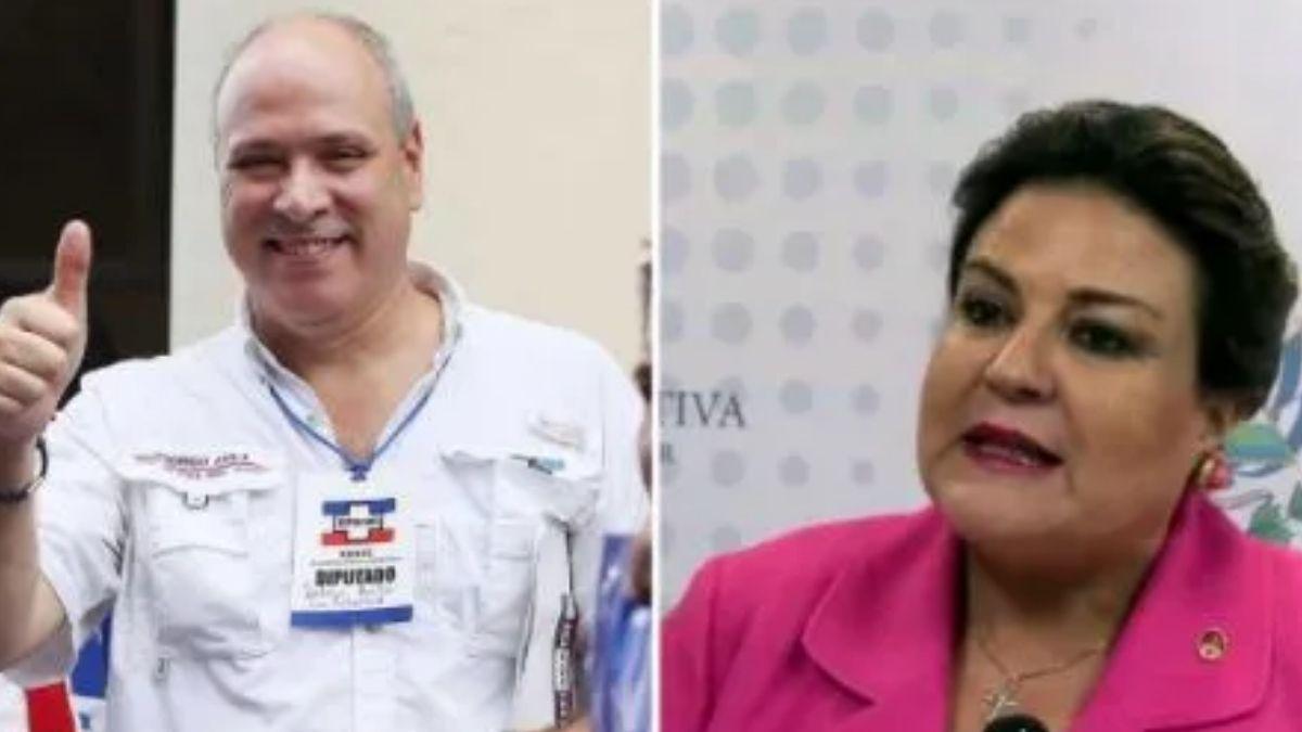 Avila y Escobar