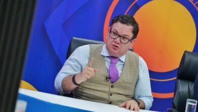 Bancada Cyan dice estar satisfechos con el trabajo legislativo realizado