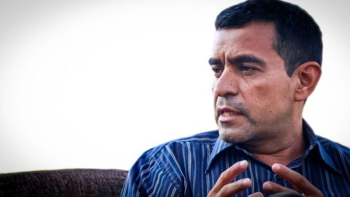 Periodista de la LPG a favor de que no se audite el dinero que se dio a alcaldías para la pandemia