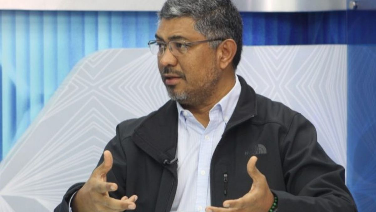 ANEP: Planes económicos a largo plazo planteados por ARENA y el FMLN fueron un fracaso