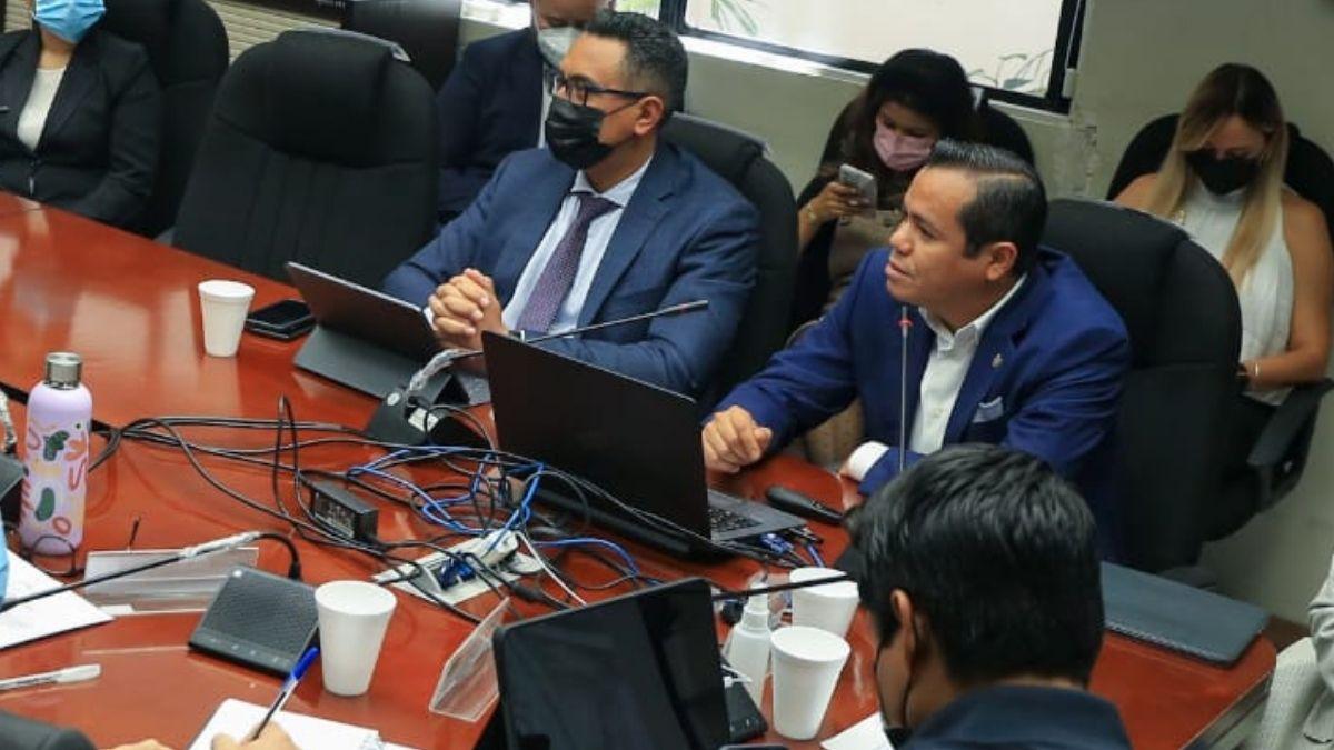 Alcaldes serán auditados por no rendir cuentas sobre el dinero recibido para el combate ante el COVID-19