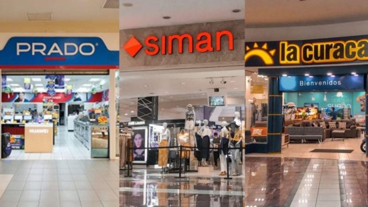 Siman,Curacao,Prado